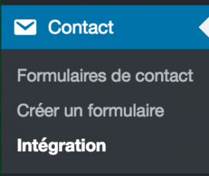integration-contact-form-7-lanewsfactory